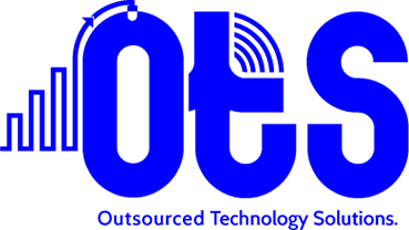 Outsourced Technology Solutions